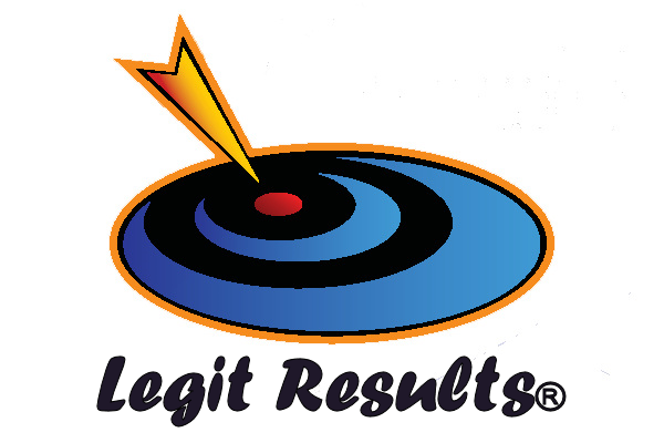 Legit Results -Tested and True Products / Crypto Services